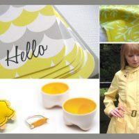 yellow-741687
