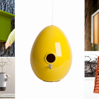 For-The-Birds-Modern-Birdhouse