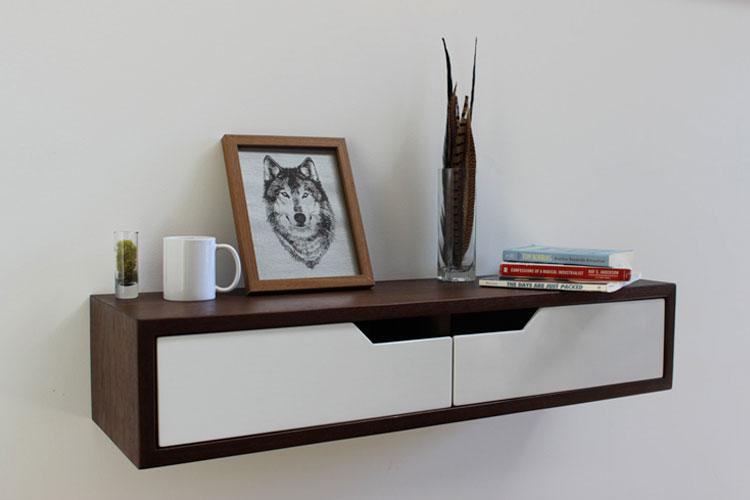 Imago Furniture