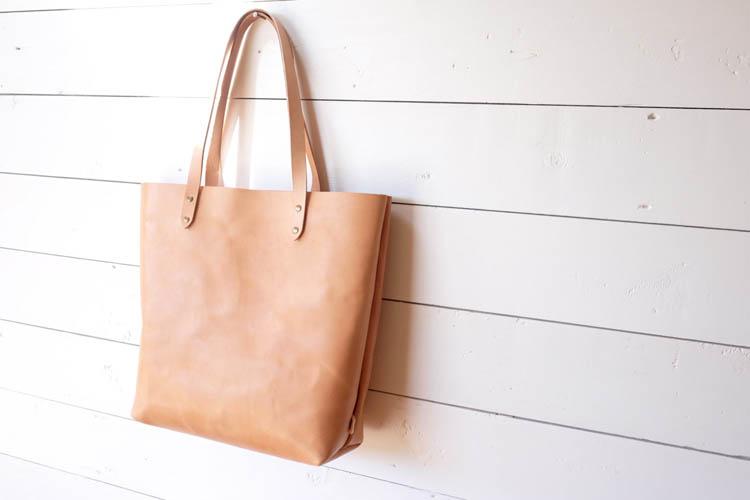 Barnacle Bags_750