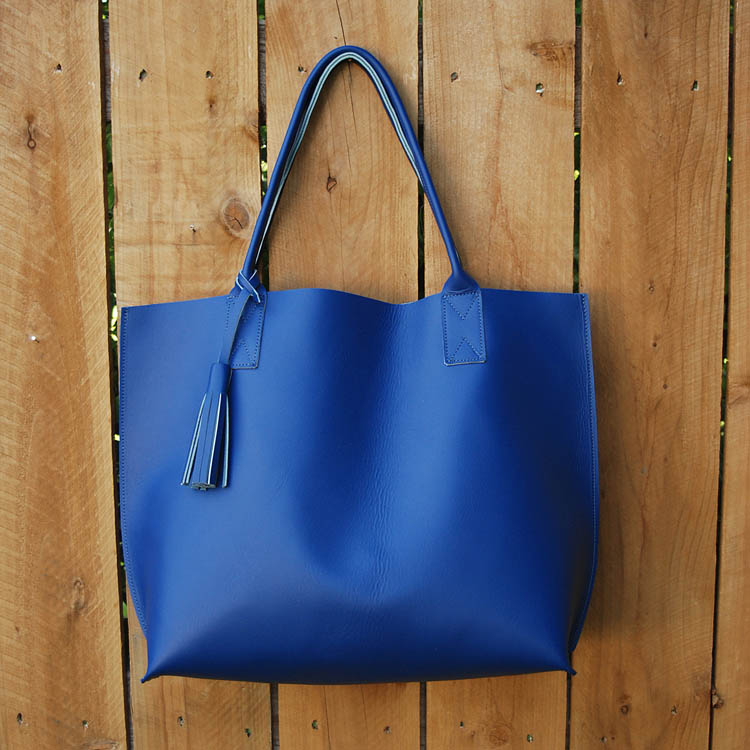 Bubo Blue_750