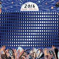 Jen Collins Luna Calendar