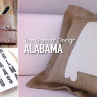 State-of-Design-Alabama