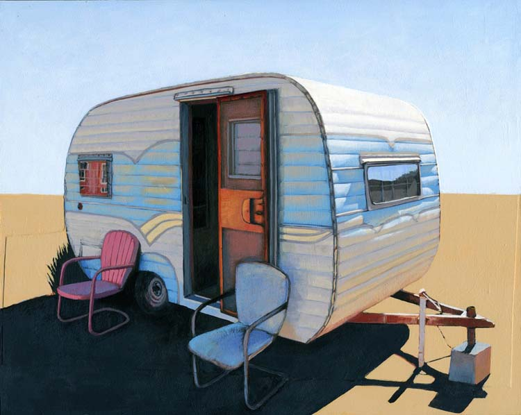 Leah Giberson Art 01