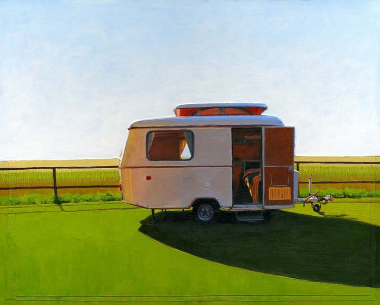 Leah Giberson Art 02