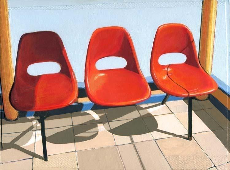 Leah Giberson Art 03