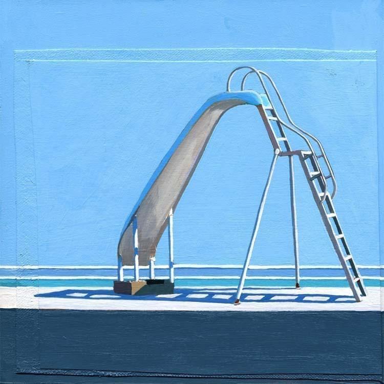 Leah Giberson Art 04
