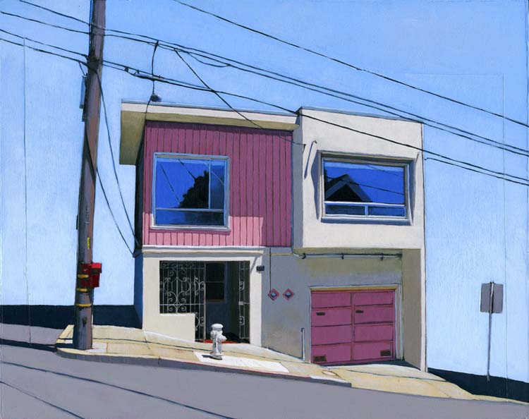 Leah Giberson Art 06