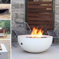 Modern-Fire-Pits-Bowls-Independent-Designers--1500x
