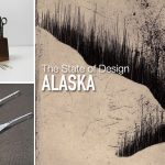 The State of Design: Alaska
